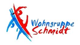 Wohngruppe Schmidt